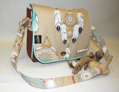 Boutique sacs